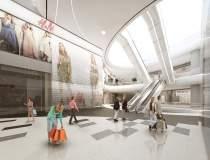 Mega Mall se deschide pe 14...