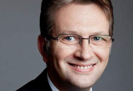 Bogdan Constantinescu, noul sef Printec Group Romania. Dragos Chivu, la Digi Italia