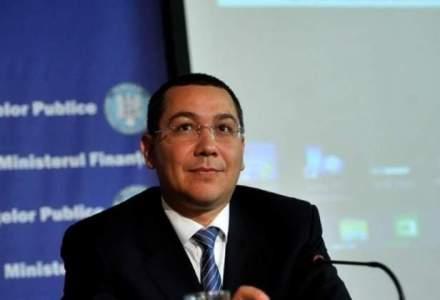 Ialomiteanu: Ponta strecoara in Codul Fiscal o prevedere prin care fimele devin investigatori fiscali