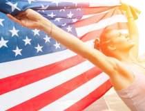 Viza pentru SUA: cati romani...