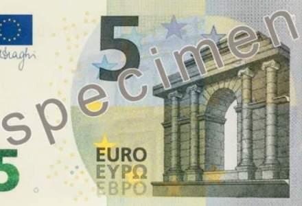 Zeci de perchezitii in Timis, la persoane suspectate ca au distribuit sute de mii de euro falsificati