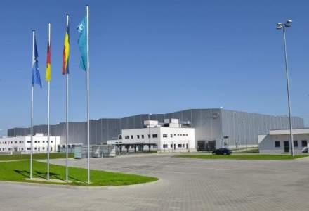 Draxlmaier, investitii de 50 mil. euro si 500 de noi locuri de munca: cum arata noua fabrica din Brasov