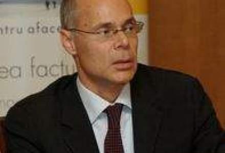 North Bridge planuieste investitii de 8 mil. euro in Romania