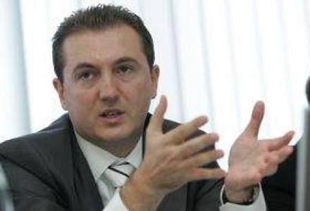 Next Capital Factoring vrea sa finanteze cu 13,3% mai mult in 2010