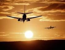 Un avion Turkish Airlines...