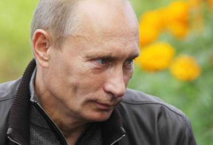 "Vladimir Putin, in dublu rol: ""salvator"" si, totodata, ""agresor"". De ce il apreciaza rusii mai mult ca niciodata"