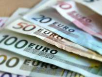 Euro a inchis in crestere in...