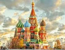 Parisul si Moscova negociaza...