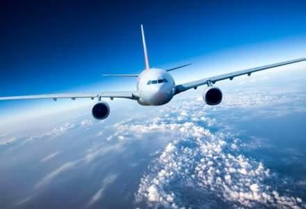 Traficul pe aeroporturile Capitalei, la un nivel record: cati pasageri au numarat
