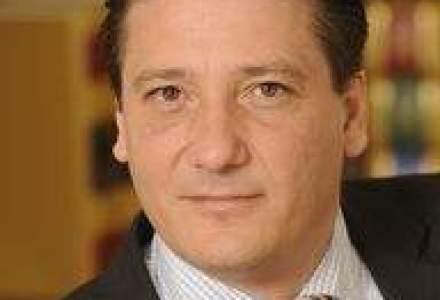 Biris Goran: Bongrain a cumparat pachetul majoritar de actiuni al Delaco