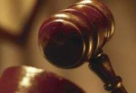Cinci firme solicita insolventa Dafora Medias