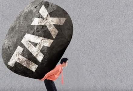 Romania, al doilea cel mai impovarator regim fiscal dintre economiile emergente cu venituri scazute