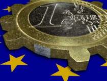 BCE: Iesirea Greciei din zona...