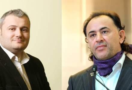 EXCLUSIV: Omul de afaceri Mohammad Murad a cumparat compania de consultanta imobiliara Coldwell Banker
