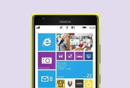Raport: Nokia ar putea lansa un telefon propriu in 2016