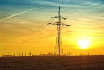 ACUE: Distribuitorii din energie au investit cu 500 mil. lei mai mult decat erau obligati