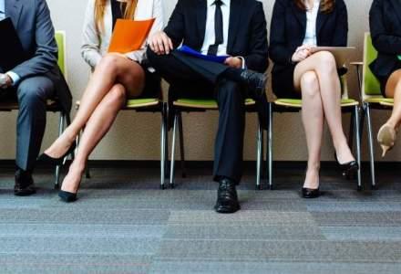 Angajatii sistemului privat si angajatii sistemului public traiesc in doua lumi paralele