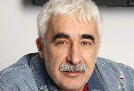 Ce salariu si-a stabilit Adrian Sarbu, ca administrator special si director Mediafax Group, inainte de arestare