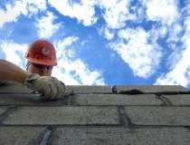 Industria constructiilor, la...