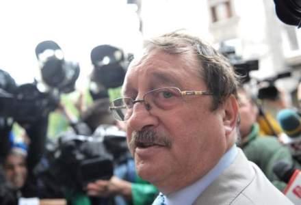 Marian Capatana sustine ca Traian Basescu stia ca fratele sau luase bani de la familia lui Sandu Anghel
