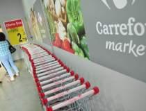 Carrefour deschide un nou...