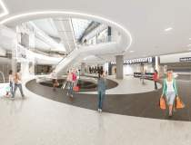 Mega Mall aduce in premiera...