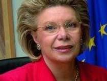 Criza din Grecia, inceputul...