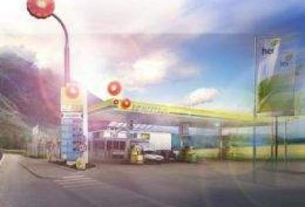 Rompetrol Petrochemicals invests $18mn in installation upgrade