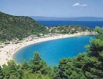 Optimism in Grecia:...