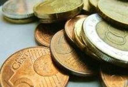 FMI: Transe noi din imprumuturile pentru Bosnia-Hertegovina si Ungaria