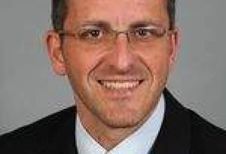 Kurt Leitner, Porsche Finance: Leasingul operational devine tot mai atractiv pentru achizitionarea de autoturisme