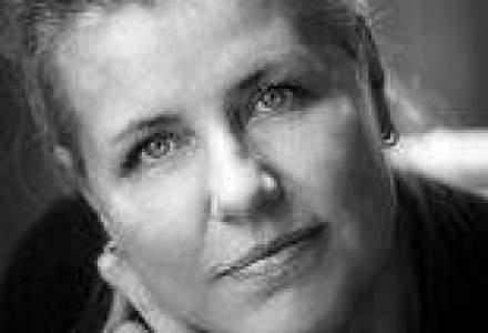 Daniela Knecht pleaca de la Scala JWT. Se intoarce fondatoarea
