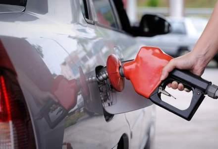 Sanctiuni de peste 2,6 mil. euro dispuse comerciantilor de combustibili de catre Directia Antifrauda