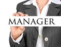 Lugera: 35% din managerii...