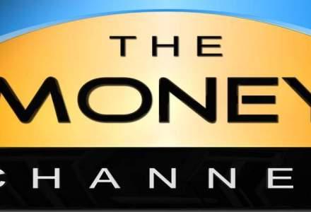 The Money Channel se inchide. CNA nu a prelungit licenta