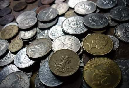 Scaderea comisioanelor interbancare, efecte asupra bancilor mici