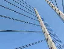 Un nou pod peste Dunare....
