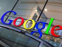 Google anunta venituri sub...