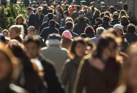 Bursa locurilor de munca: 27.000 de joburi in tara, aproape un sfert in Bucuresti