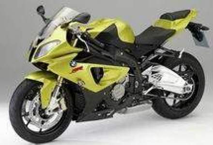 Top 10 cele mai scumpe motociclete noi la vanzare