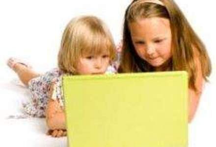 ANALIZA: De ce investesc companiile IT in softuri educationale