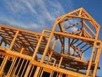 Autorizatiile de constructie...