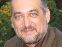 Bogdan Popescu, noul director...