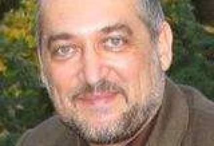 Bogdan Popescu, noul director general al Ness Romania