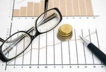 Solutie pentru firmele cu datorii la stat - Amanarea acestora