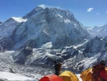 CUTREMUR Nepal: vesti bune...