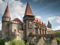 O fotografie cu Castelul...