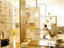 Sediul TUI Travel Center din...