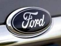 Ford cere statului roman...