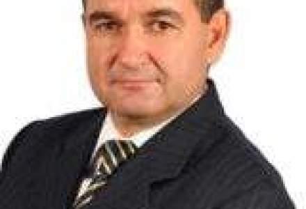 Deloitte: 2010, anul clarificarilor pe piata locala de electricitate din regenerabile